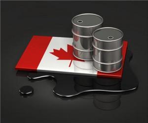 oil industry spiritual rehab