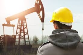 oil worker addiction treatment